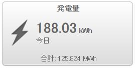 f:id:fukusunosaifu:20201027064648p:plain