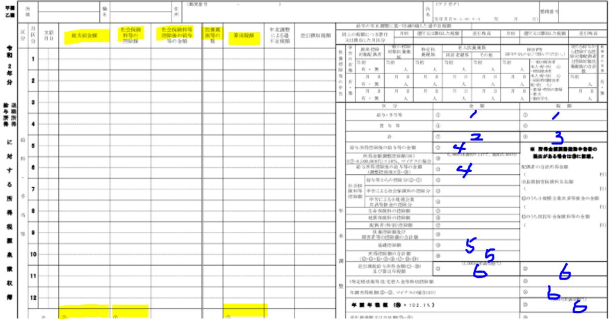 f:id:fukusunosaifu:20201029095430p:plain