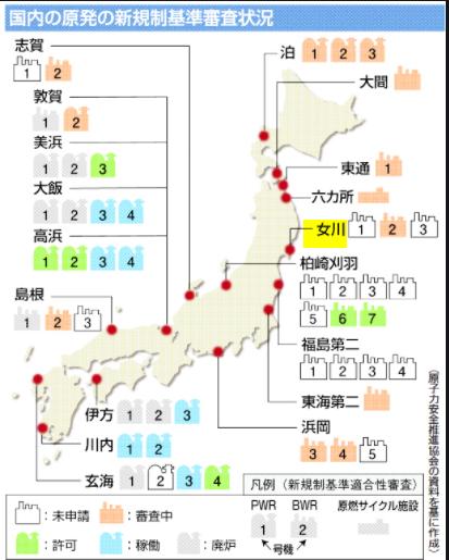 f:id:fukusunosaifu:20201111062230p:plain