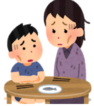 f:id:fukusunosaifu:20201112093622p:plain