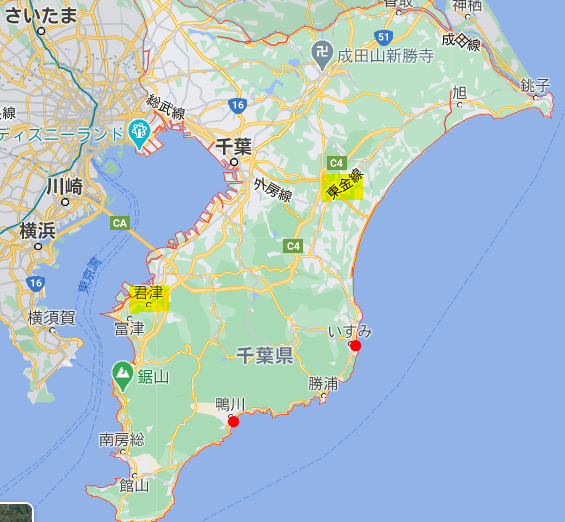f:id:fukusunosaifu:20201120083240p:plain