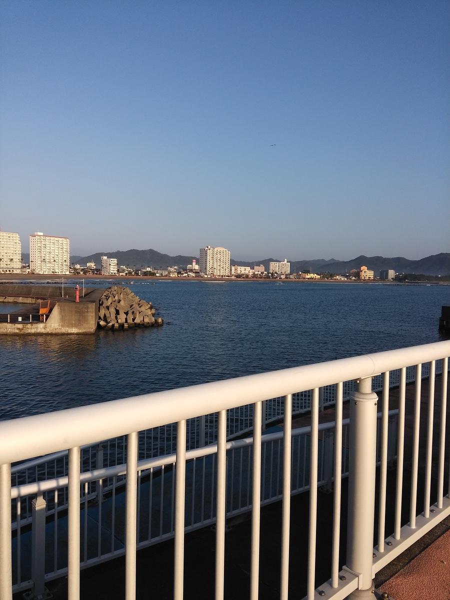 f:id:fukusunosaifu:20201120083619j:plain
