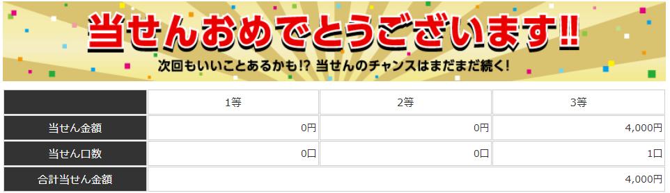 f:id:fukusunosaifu:20201130102938p:plain
