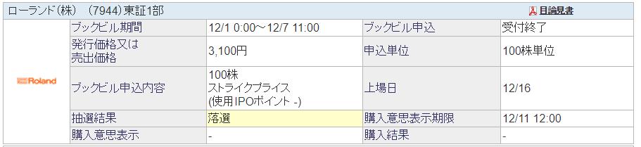 f:id:fukusunosaifu:20201209082532p:plain