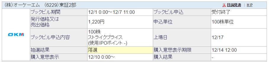 f:id:fukusunosaifu:20201209082555p:plain