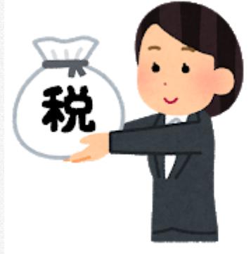 f:id:fukusunosaifu:20201209100756p:plain