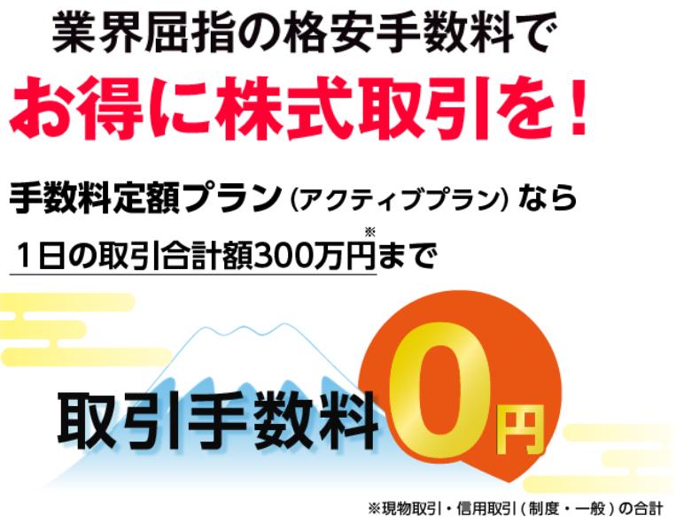 f:id:fukusunosaifu:20201210142130p:plain