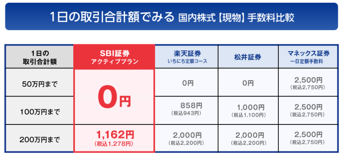 f:id:fukusunosaifu:20201210142135p:plain
