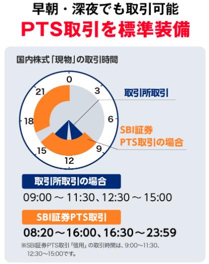f:id:fukusunosaifu:20201210142141p:plain