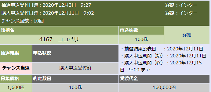 f:id:fukusunosaifu:20201211103529p:plain