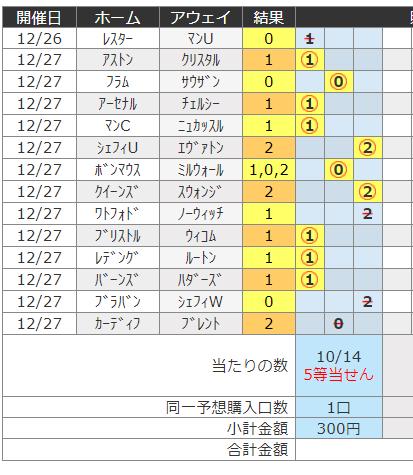 f:id:fukusunosaifu:20210105171847p:plain