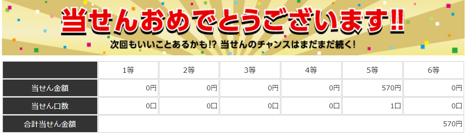 f:id:fukusunosaifu:20210105171852p:plain