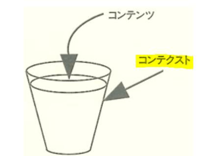 f:id:fukusunosaifu:20210108103325p:plain