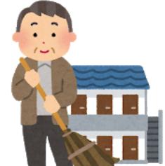 f:id:fukusunosaifu:20210118164916p:plain
