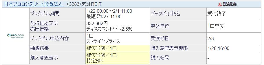 f:id:fukusunosaifu:20210128161232p:plain