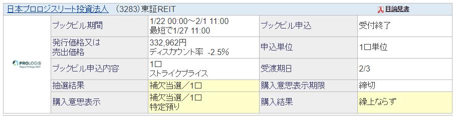 f:id:fukusunosaifu:20210128162136p:plain