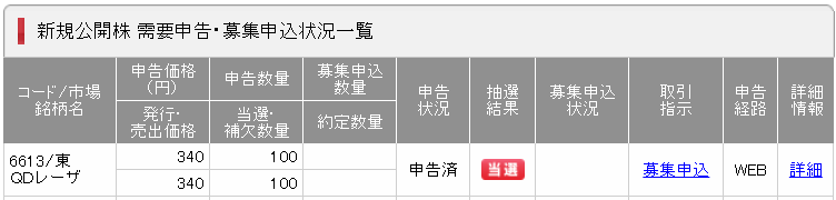 f:id:fukusunosaifu:20210129081821p:plain