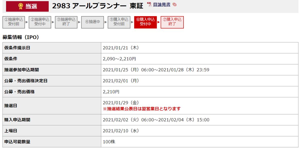 f:id:fukusunosaifu:20210202150846p:plain