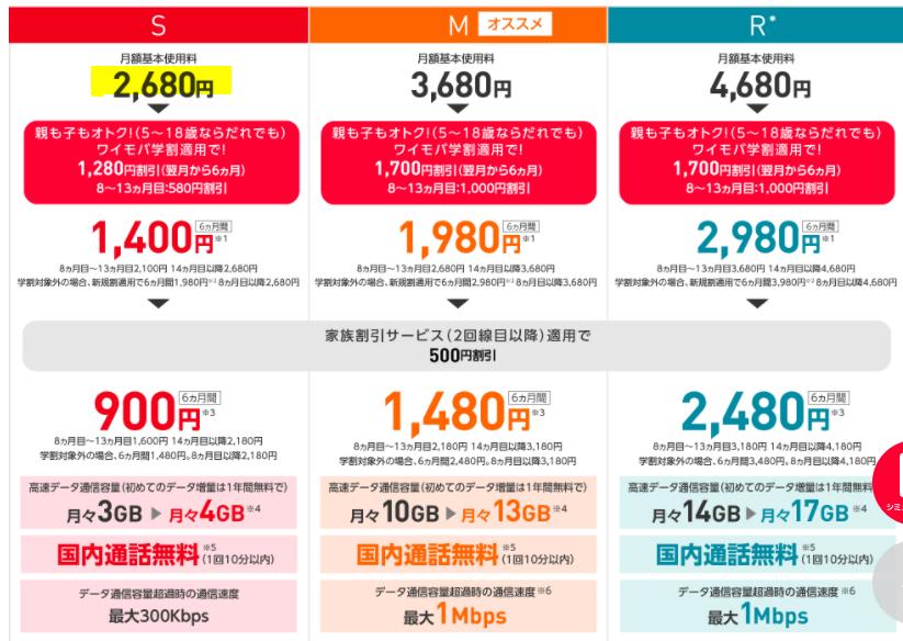 f:id:fukusunosaifu:20210204084106p:plain