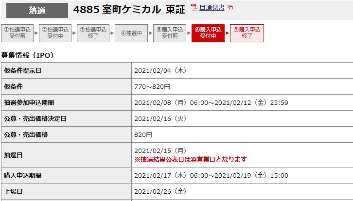 f:id:fukusunosaifu:20210217094041p:plain