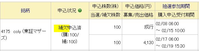 f:id:fukusunosaifu:20210217094724p:plain