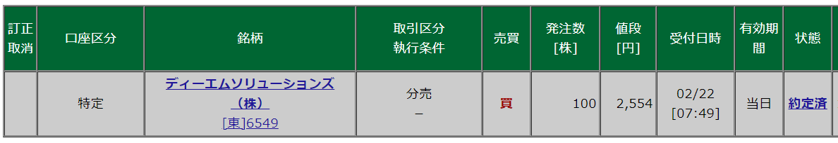 f:id:fukusunosaifu:20210222092123p:plain