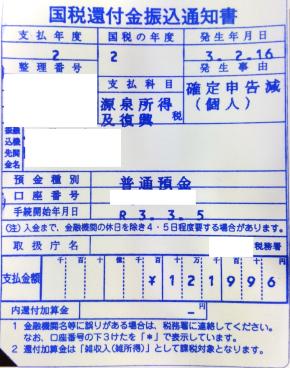 f:id:fukusunosaifu:20210308085454p:plain