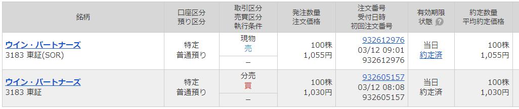 f:id:fukusunosaifu:20210312104800p:plain