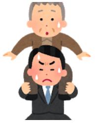 f:id:fukusunosaifu:20210315080830p:plain