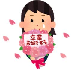 f:id:fukusunosaifu:20210318163538p:plain