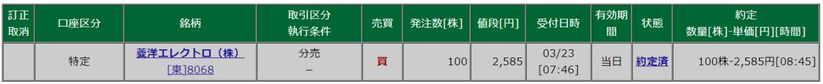 f:id:fukusunosaifu:20210323113502p:plain