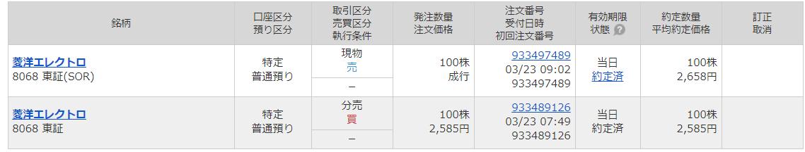 f:id:fukusunosaifu:20210323114314p:plain