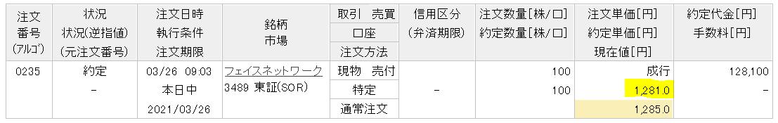 f:id:fukusunosaifu:20210326091834p:plain