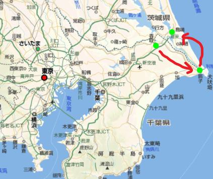 f:id:fukusunosaifu:20210329081537p:plain