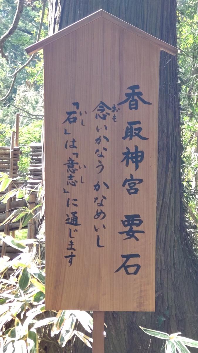 f:id:fukusunosaifu:20210329083321j:plain