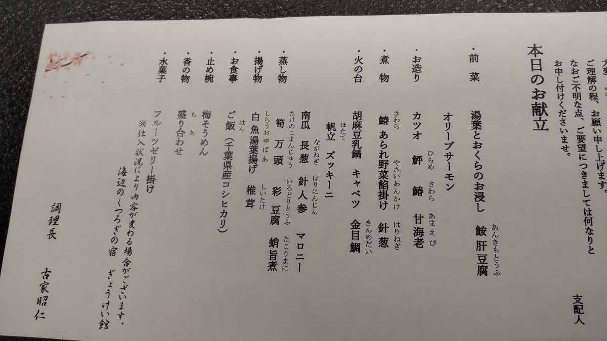 f:id:fukusunosaifu:20210329083352j:plain