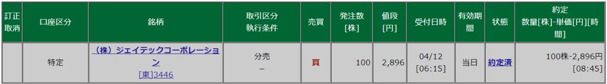 f:id:fukusunosaifu:20210412092316p:plain