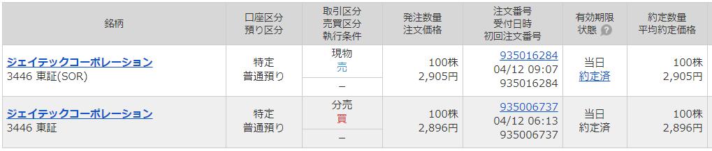 f:id:fukusunosaifu:20210412092809p:plain