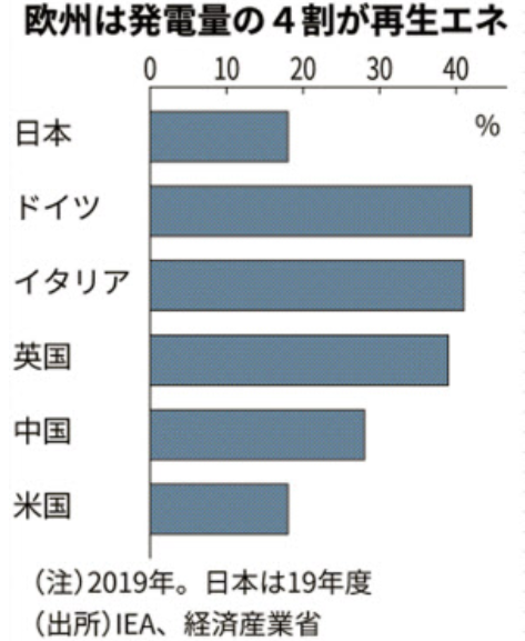 f:id:fukusunosaifu:20210423082614p:plain