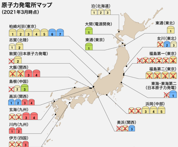 f:id:fukusunosaifu:20210423083759p:plain
