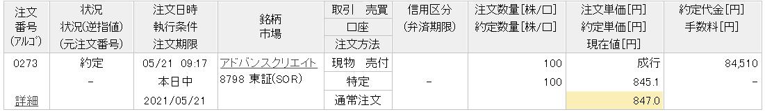 f:id:fukusunosaifu:20210521111225p:plain
