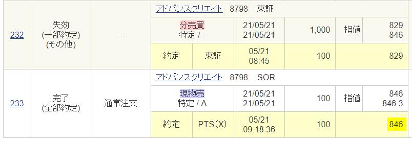 f:id:fukusunosaifu:20210521111321p:plain