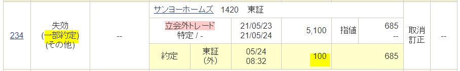 f:id:fukusunosaifu:20210524090714p:plain