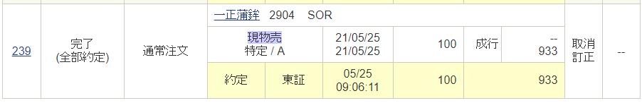 f:id:fukusunosaifu:20210525095555p:plain