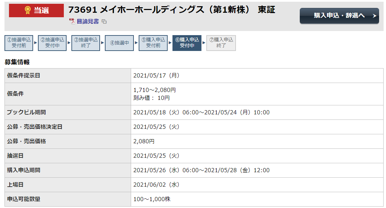 f:id:fukusunosaifu:20210526083915p:plain