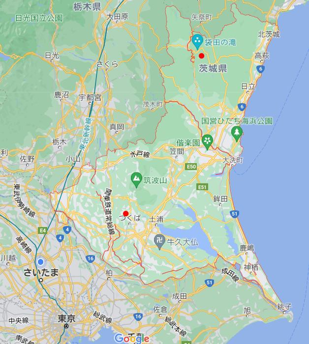 f:id:fukusunosaifu:20210610080835p:plain