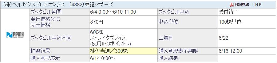 f:id:fukusunosaifu:20210613092506p:plain