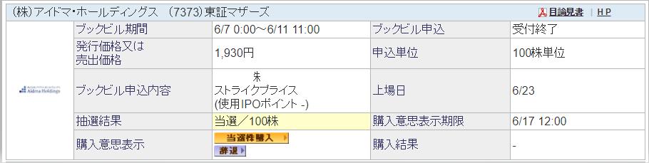 f:id:fukusunosaifu:20210615084407p:plain