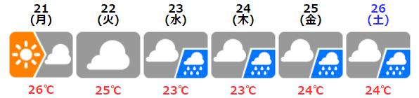 f:id:fukusunosaifu:20210620105322p:plain