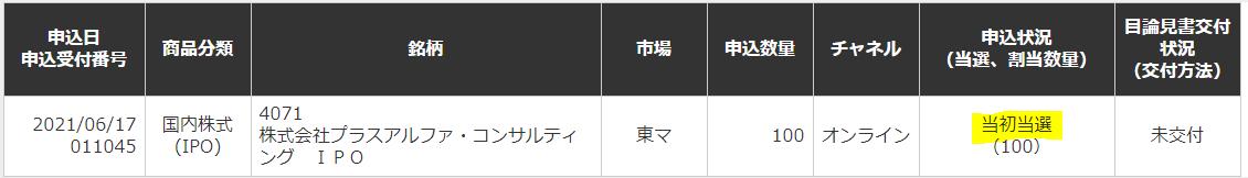 f:id:fukusunosaifu:20210622075807p:plain